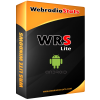 WRS Lite Android (FREE)