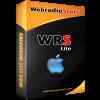 WRS Lite iPhone / iPad