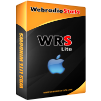 WRS Lite iPhone / iPad