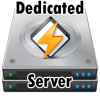 Shoutcast Dedicated Server  S