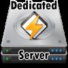 Shoutcast Dedicated Server  S