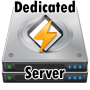 Shoutcast Dedicated Server  H
