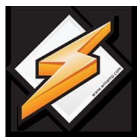 Shoutcast 64K - 12 Months