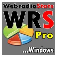 WRS PRO Windows V2